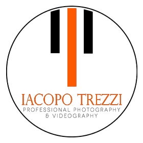 Iacopo Trezzi Photgraphy