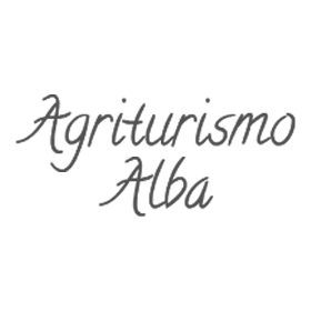Agriturismo Alba