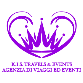 KIS Travels